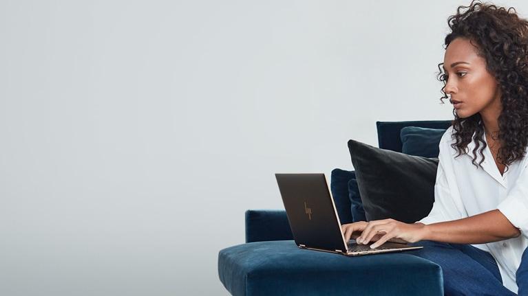 Nagy Windows meglepetés jöhet - ITBusiness