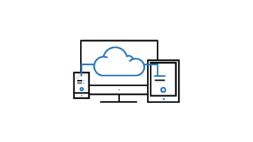 Windows Server 2019 Datacenter OVF 模板 百度网盘 下载