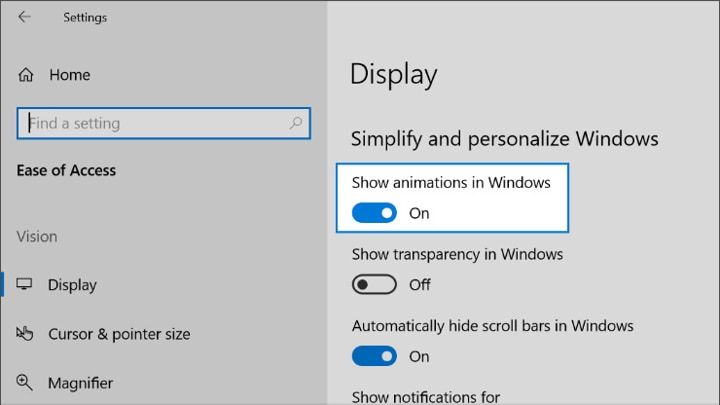 How to Use Windows 10 Latest Features | Microsoft
