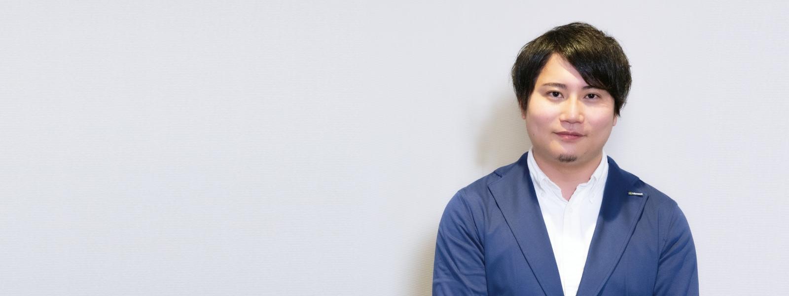 デジタルセールス事業部 デマンドレスポンスチーム デジタルセールスレプレゼンタティブ Yuki