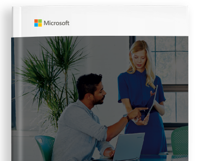 7 reasons to switch to Microsoft 365