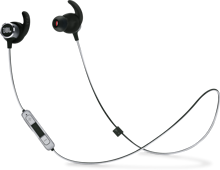 JBL Reflect Mini 2 Wireless Sport Headphones