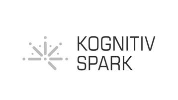 Kognitiv spark