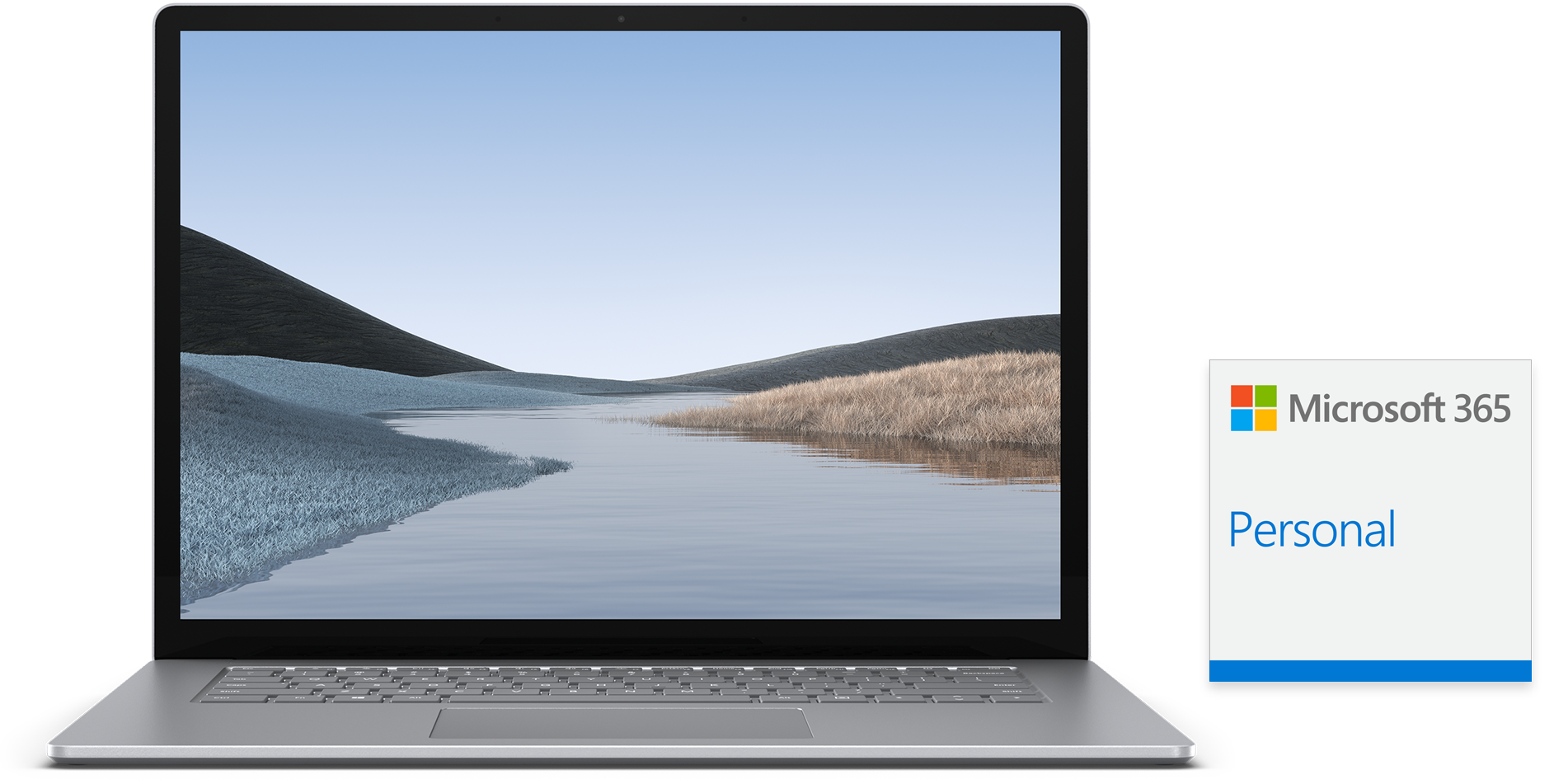 Laptop3-Essentials-Bundle-M365