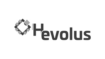 Hevolus