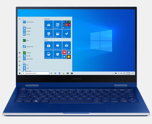 Buy PC Computers, Laptops & Tablets - Microsoft Store