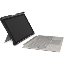 Kensington BlackBelt 2nd Degree Rugged Case for Surface