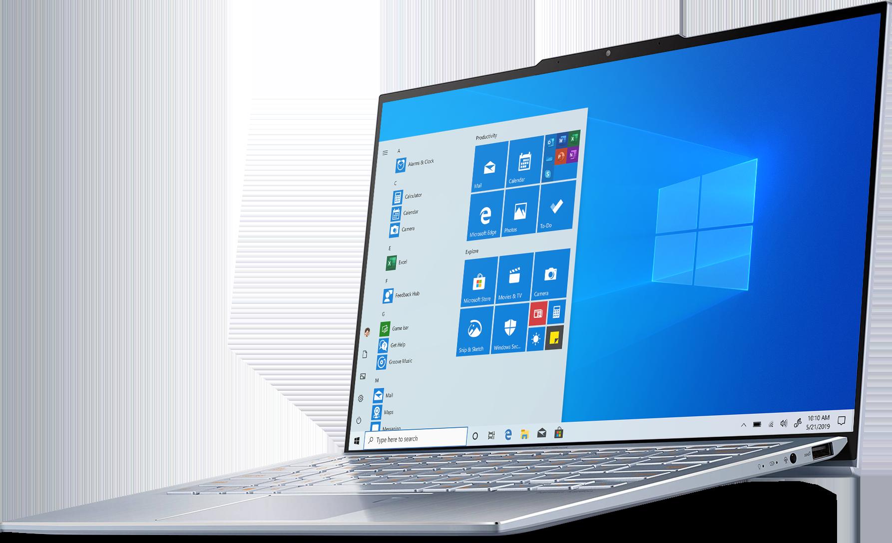 Asus Zenbook S UX392FN-XS77 Laptop