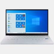 Samsung Galaxy Book Ion 13 NP930XCJ-K01US Laptop