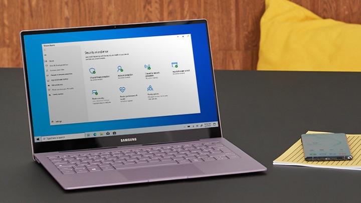 Download Windows 10 Home Microsoft
