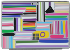 Pride Skin for Surface Pro