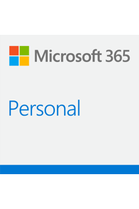 Microsoft 365 Personal + 3 months