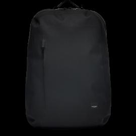 Knomo Harpsden 14Zoll wasserabweisender Laptop-Rucksack – Vorderansicht