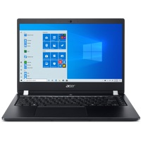 Acer TravelMate X3 14.0-inch FHD Laptop w/Core i5, 256GB SSD