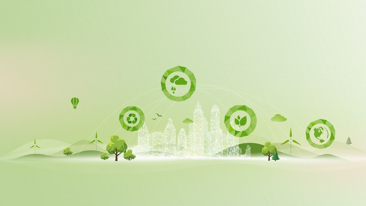 Thumbnail zu Sustainable Mobility EXPLAINED
