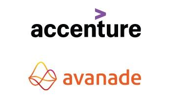Accenture-Avanade