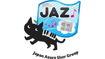 Japan Azure User Group