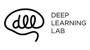 Deep Learning Lab