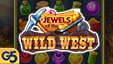 JewelsOfTheWildWest