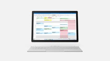 Ordinateur portable Surface Book 3