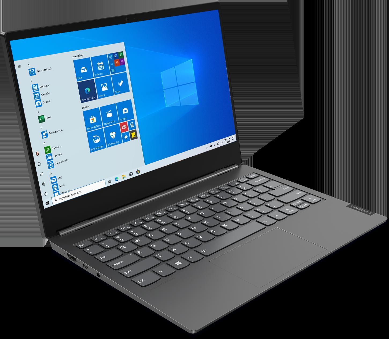 Lenovo ThinkBook Plus 20TG004SUS Laptop