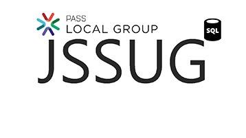 Japan SQL Server User Group