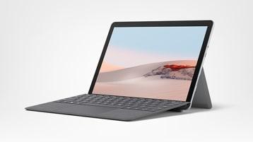法人向け Surface Go 2