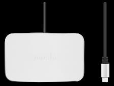 Moshi Symbus USB-C Dock