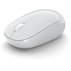 Microsoft Bluetooth® Mouse.