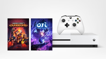 Xbox top paid games
