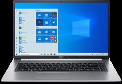 Acer Swift 5 SF515-51T-73TY Laptop