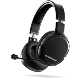 Steel Series Arctis 1 headphone