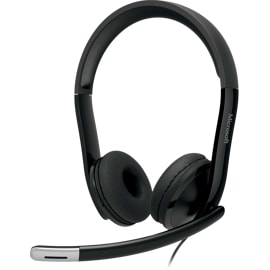 Microsoft LifeChat LX-6000 Business Win USB Port NSC Euro/AP