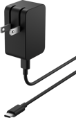 Surface Duo USB-C® Power Supply for Business