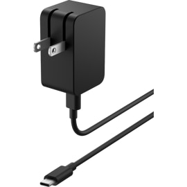 Surface Duo USB-C® Power Supply