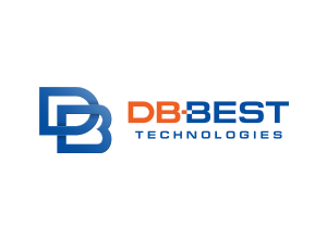 DB Best Technologies.