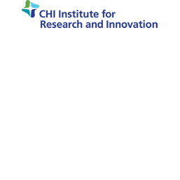 CHI Institute for Research and Innovation.