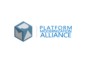 Platform Modernization Alliance.