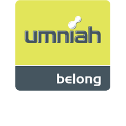 Umniah belong.