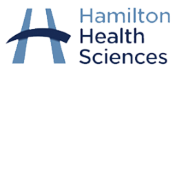 Hamilton Health Sciences