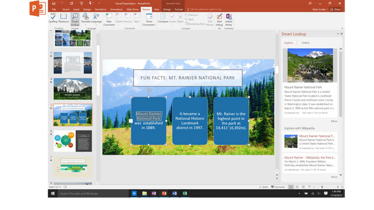 buy office home and student for mac