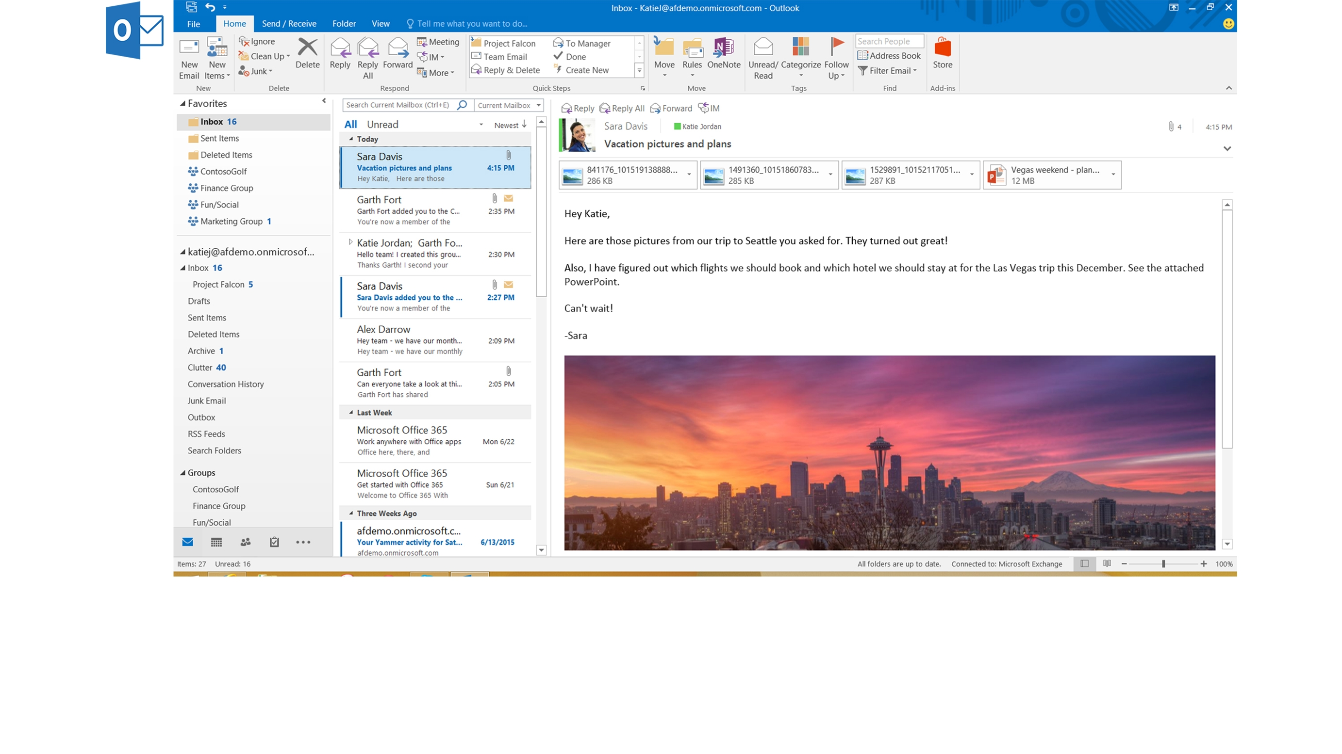 buy office home & business 2016 for pc - microsoft store
