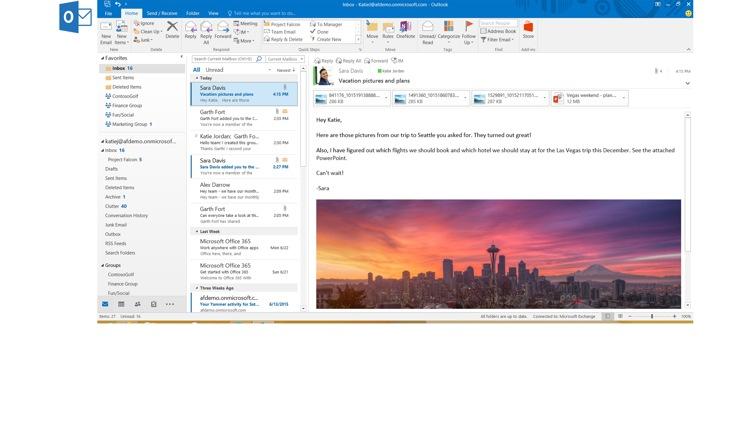Microsoft Office 2003 Language Patch Italia