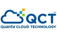 QCT Quanten-Cloud-Technologie.