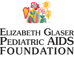 Elizabeth Glaser Pediatric AIDS Foundation (EGPAF)