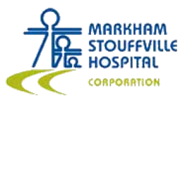 Markham Stouffville Hospital Corporation.