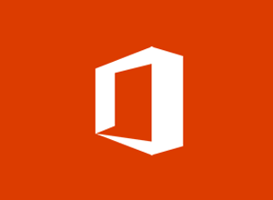 Office 365 Exchange Online.