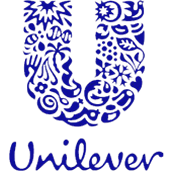 Unilever deploys Microsoft private cloud solution