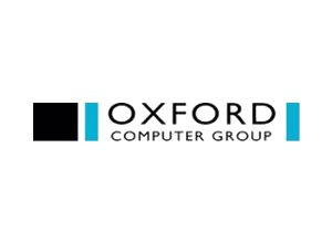 Oxford Computer Group