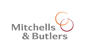 Mitchells and Butlers